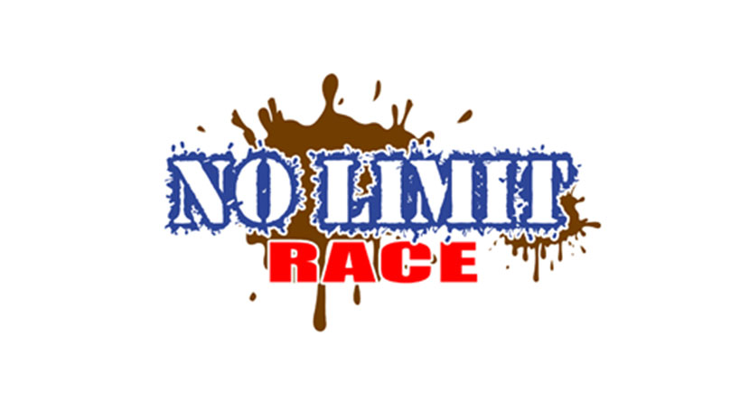 Saint-Jean-le-Blanc - No Limit Race / 30 places à gagner !