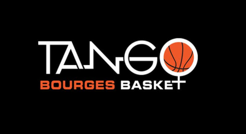 Bourges - Tango Bourges Basket vs Polkowice / 6 places à gagner !